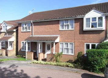 Thumbnail 2 bedroom property to rent in Colmworth Close, Lower Earley, Reading