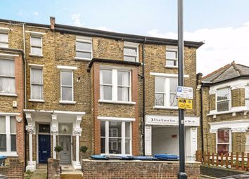 Thumbnail 1 bedroom flat for sale in Charteris Road, London