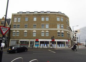 Thumbnail 1 bed flat for sale in High Street, Slough, Berkshire