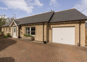Thumbnail 3 bed bungalow for sale in Peter Milne Close, Tarland, Aboyne