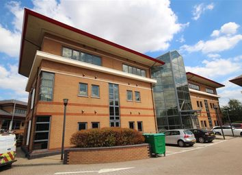 Thumbnail 1 bed flat to rent in Mondial Way, Hayes