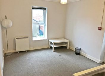 1 bed property to rent in Blaenclydach Street, Cardiff CF11
