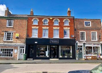 Thumbnail Retail premises to let in 15 Market Square, Winslow, Bucks