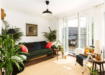 Thumbnail 2 bed flat for sale in Montpelier Court, Station Road, Montpelier, Bristol