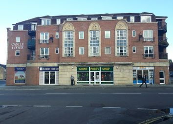 Thumbnail Retail premises to let in Gladstone Parade, Chippenham