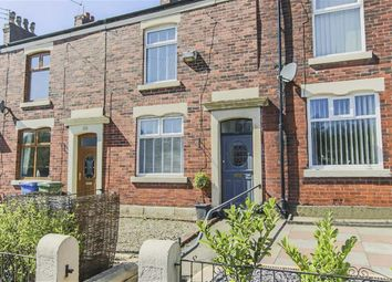 Thumbnail 2 bed terraced house for sale in Preston Road, Clayton-Le-Woods, Chorley