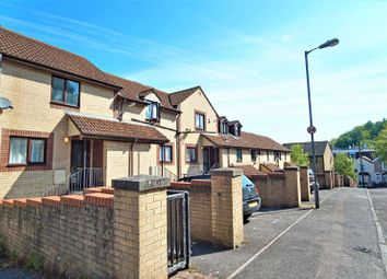 Thumbnail 3 bed terraced house to rent in Hillside Street, Totterdown, Bristol