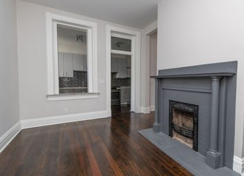 Thumbnail 2 bed apartment for sale in 38 A King Street, Charleston Central, Charleston County, South Carolina, United States