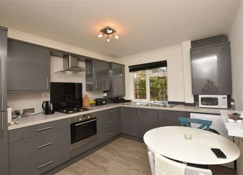 Thumbnail 1 bed flat for sale in Argyle Street, Norwich, Norfolk