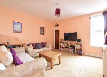 Thumbnail 4 bedroom flat for sale in Eastney Road, Southsea, Hampshire