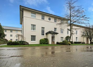 2 bed flat to rent in Rockwood House, Gravel Hill Road, Chipping Sodbury BS37