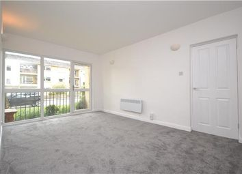 Thumbnail 2 bed flat to rent in Jesse Hughes Court, Bath