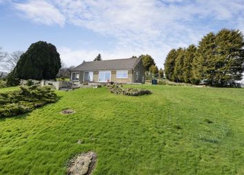 Thumbnail 3 bedroom bungalow for sale in Chop Gate, North Yorkshire