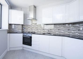 Thumbnail 1 bed flat for sale in Kingsbridge Road, Walton-On-Thames