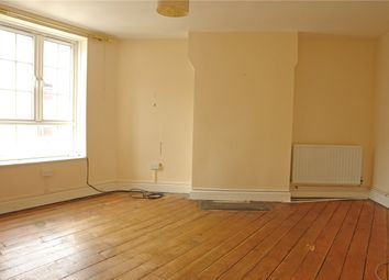 Thumbnail 2 bed flat for sale in East Dulwich Estate, East Dulwich, London