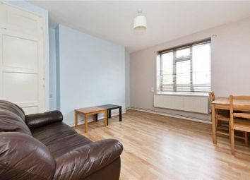 Thumbnail 2 bedroom flat to rent in Hayward House, Brooke Road, Clapton