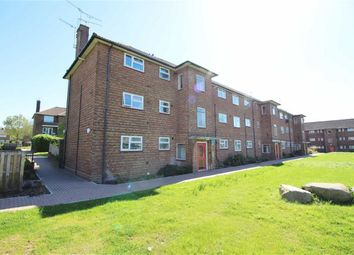 Thumbnail 1 bed flat for sale in Northgate Path, Borehamwood, Herts