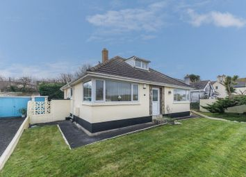Thumbnail 2 bed bungalow for sale in Agar Road, Illogan Highway, Redruth