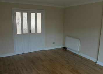 Thumbnail 3 bed semi-detached house for sale in Dunston Close, Hunters Hill, Guisborough