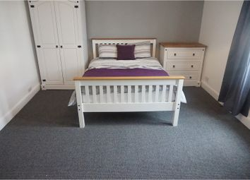 Thumbnail 1 bed property to rent in Bright Street, Wolverhampton