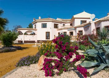 Thumbnail 5 bed detached house for sale in Finca Los Olivos, Turre, Almería, Andalusia, Spain