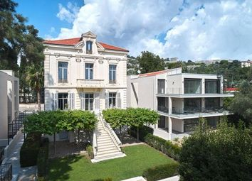 Thumbnail 22 bed apartment for sale in Cannes, French Riviera, 06400