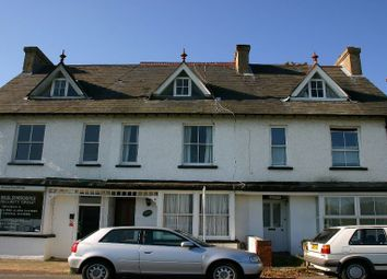 Thumbnail 3 bed flat to rent in Gold Hill West, Chalfont St. Peter, Gerrards Cross