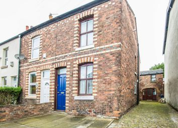 Thumbnail 5 bed terraced house to rent in Wigan Road, Ormskirk