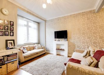 Thumbnail 3 bedroom terraced house for sale in Landseer Road, Enfield