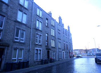 Thumbnail 1 bedroom flat to rent in Balmore Street, Dundee