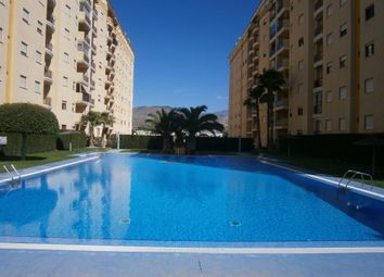 Thumbnail 1 bed apartment for sale in Front Line, Villajoyosa, Alicante, Valencia, Spain