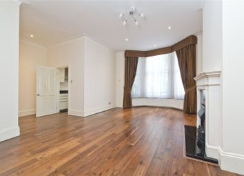 Thumbnail 2 bed flat for sale in Egerton Gardens, Chelsea, London