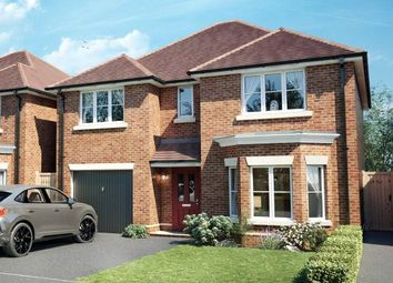 North Stoneham Park, Stoneham Lane, Eastleigh SO50, south east england property