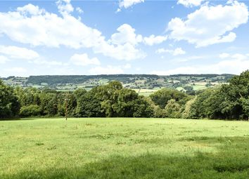 Thumbnail Land for sale in Wambrook, Chard, East Devon