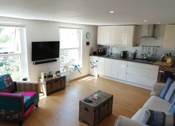 2 bed flat for sale in Cottage Grove, Southsea PO5