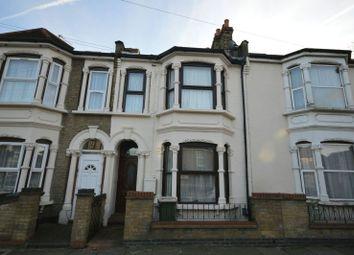Thumbnail 4 bedroom terraced house for sale in Skelton Road, London