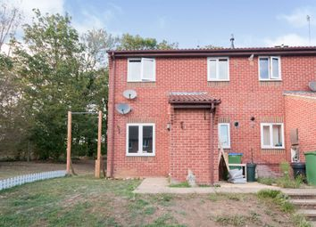 Foster Close, Seaford BN25. 1 bed flat