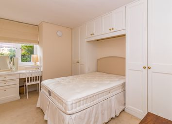 Thumbnail 2 bed flat to rent in Oakthorpe Road, Oxford