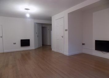 Thumbnail 2 bedroom flat to rent in Eldon Road, Reading