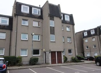Thumbnail 2 bed flat to rent in 18 Cedar Court, Ashgrove Road, Aberdeen