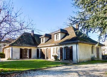 Thumbnail 7 bed property for sale in Chalus, Haute-Vienne, France