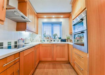 Thumbnail 2 bed semi-detached bungalow for sale in Balmoral Avenue, Clitheroe, Lancashire