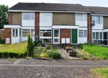 Thumbnail 2 bedroom property to rent in St. Michaels Road, Hitchin