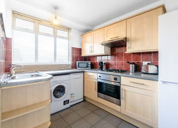Thumbnail 1 bed flat to rent in Gee Street, Clerkenwell