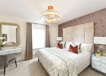 Hawkenbury Road, Royal Tunbridge Wells TN2. 5 bed detached house for sale