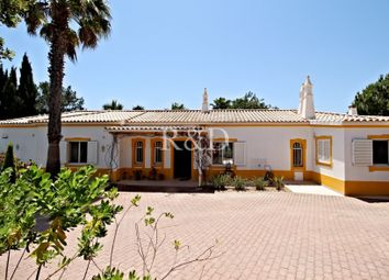 Thumbnail 2 bed villa for sale in Moncarapacho, Algarve, Portugal
