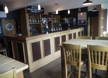 Thumbnail Pub/bar for sale in Licenced Trade, Pubs & Clubs BD16, Bradford
