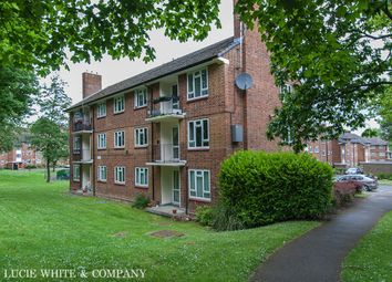 Thumbnail 3 bed flat to rent in Kinnaird House, Whitnell Way, Putney