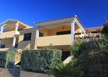 Thumbnail 4 bed villa for sale in Budoni, Sassari, Sardinia, Italy