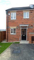 Thumbnail 2 bed detached house to rent in Whitewell Road, Blaydon-On-Tyne